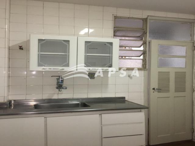 Apartamento para alugar com 2 dormitórios em Tijuca, Rio de janeiro cod:5766 - Foto 12