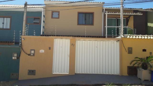 Casa 3 quartos com suite Alto da Gloria Macaé - Foto 11
