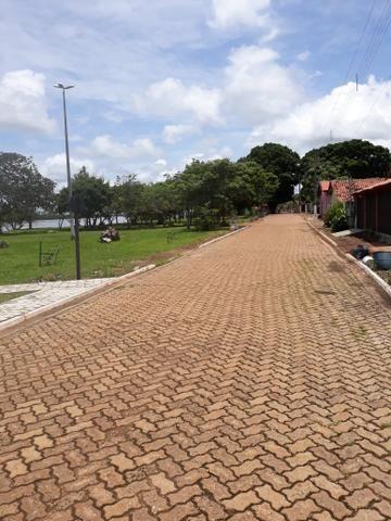 Fazenda 50alq Santa Maria PA 10mil o alq Tr x Casa em Palmas URG Airton - Foto 9