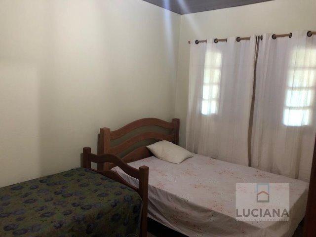 Propriedade em Mandacarú (Cód.: 31da83) - Foto 4