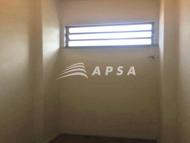 Apartamento para alugar com 2 dormitórios em Tijuca, Rio de janeiro cod:5766 - Foto 14
