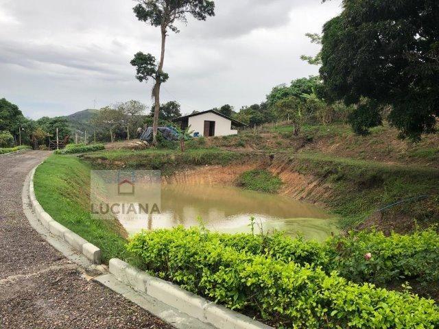 Propriedade em Mandacarú (Cód.: 31da83) - Foto 17