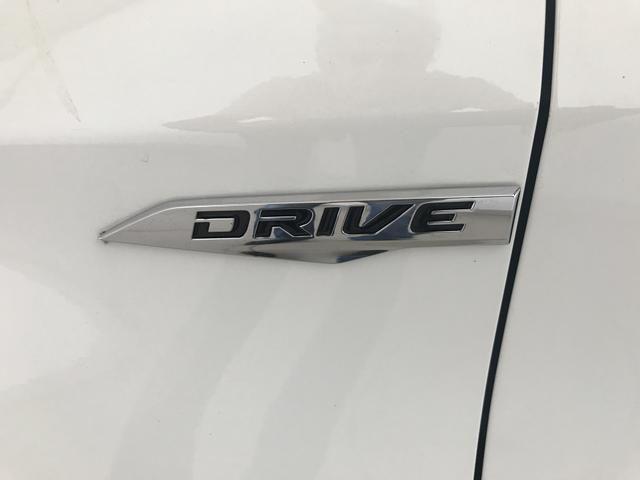 Fiat Argo Drive 1.0 Flex - Foto 2