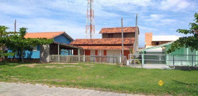 Casa, Cascata Vermelha, Jaguaruna-SC - Foto 3
