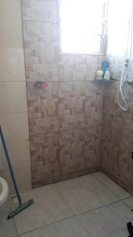 Otimo apto com apenas 3 anos de uso, em Otimo local na Rua Antonio Mariano de Abreu - Foto 2