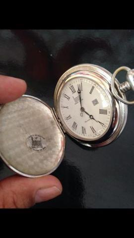 e18f29fe0a8 Relógio Dumont - Bijouterias