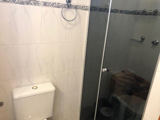 Apartamento para alugar com 2 dormitórios cod:3230 - Foto 18