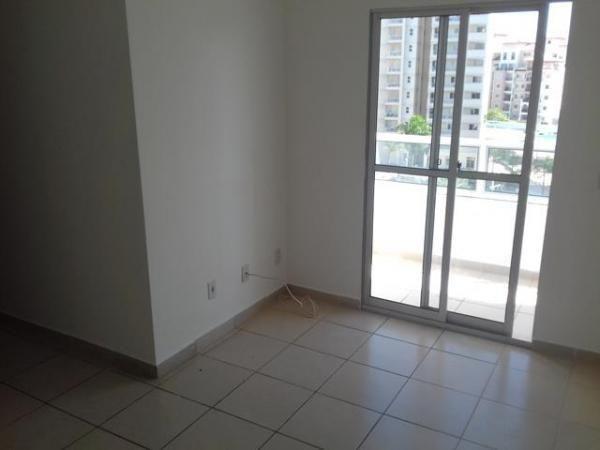 Apartamento Aluguel no Cambeba - AA 302 - Foto 3