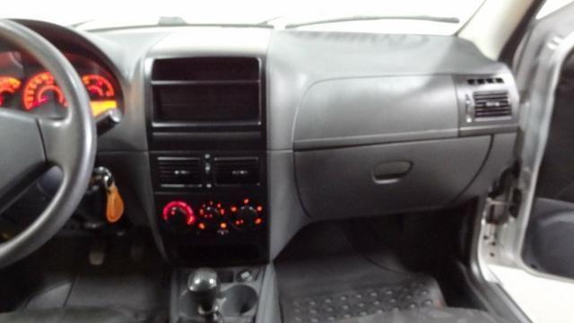 Fiat Strada Working 1.4 (Flex)(Cab.Dupla) - Foto 9
