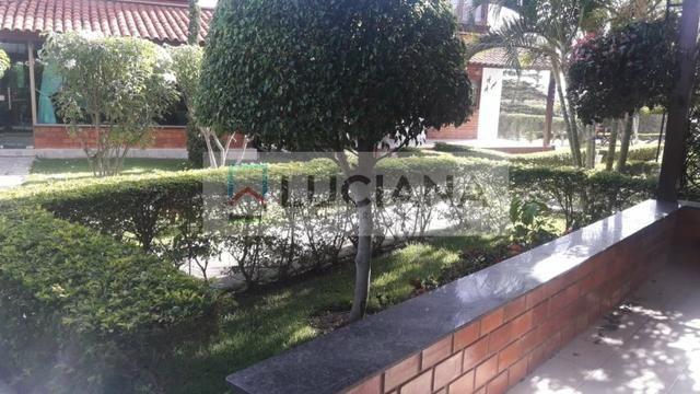 R$ 350.000 Casa no Privê Solar Chermont - Foto 2