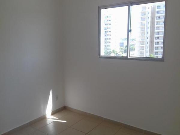 Apartamento Aluguel no Cambeba - AA 302 - Foto 6