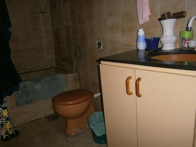 Samuel Pereira oferece: Casa Sobradinho 3 quartos Piscina Infantil Setor de Mansões - Foto 11