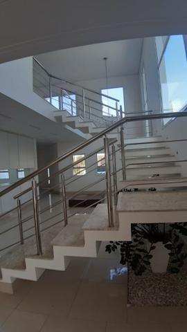 Linda casa no Villas de santana alto padrao jacareí sp - Foto 8