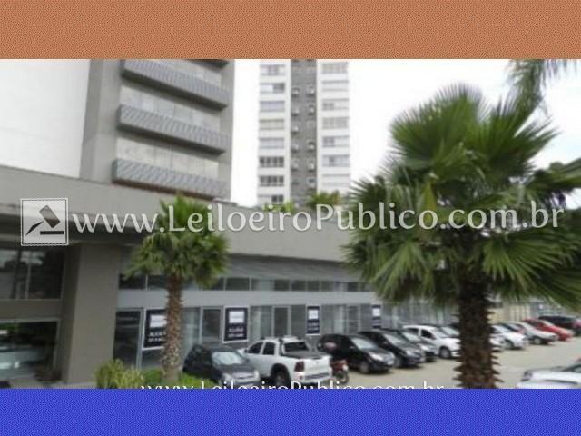 Porto Alegre (rs): Sala [114,74m²] ucphs vhrdz