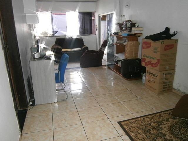 Samuel Pereira oferece: Casa Sobradinho 3 quartos Piscina Infantil Setor de Mansões - Foto 5