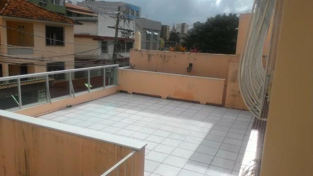 *Matatu - Ótima casa Residencial ou Comercial de 3 pavimentos - 5 quartos - Foto 6
