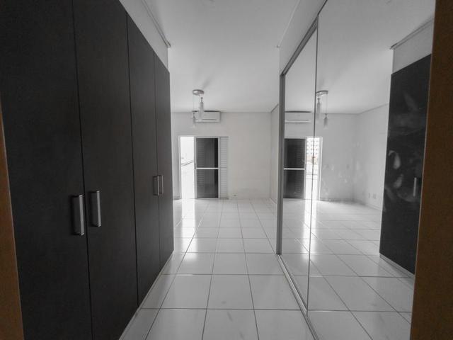 Casa em condomínio fechado - Foto 17
