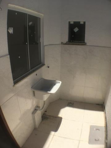 Elo3Imóveis- Excelente Casa em Nova Cidade, com apenas R$2.300de sinal e parcelas fixas - Foto 6