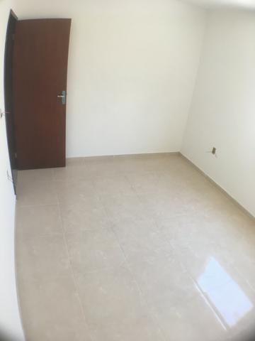 Elo3Imóveis- Excelente Casa em Nova Cidade, com apenas R$2.300de sinal e parcelas fixas - Foto 7