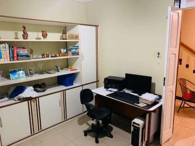 Casa em Nazaré - Salvador,BA - 256m² - 4/4 - 2 suítes - Excelente Localização - Foto 9