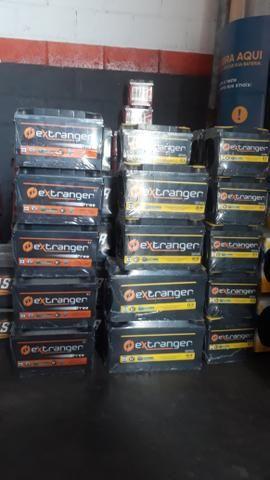 Baterias com otimos valores e qualidade - Foto 2