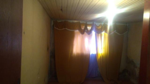 Casa de 2 quartos Setor Norte Gama - Foto 6
