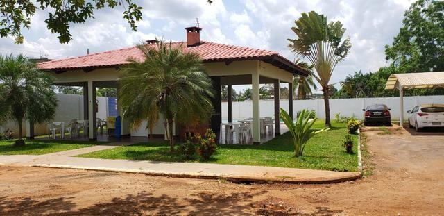 Apartamento residencial Ibiza (2 dormitórios) - Foto 11