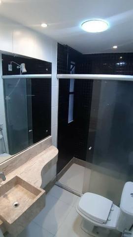 Excelente apartamento de 2 quartos - Guararapes - Foto 20