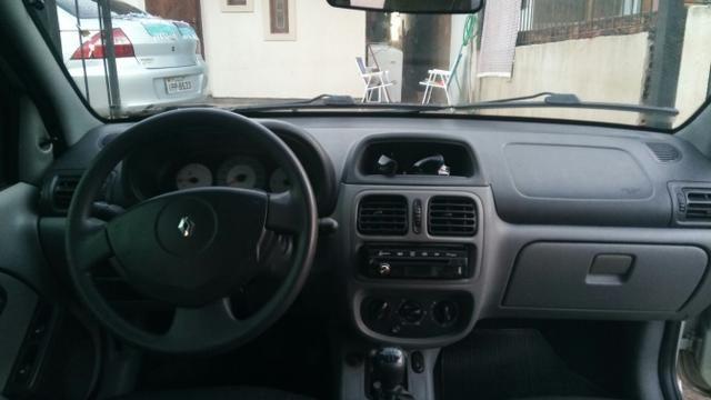 Clio Hatch - Foto 6