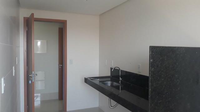 Apartamento com 2/4 Sendo Uma Suíte Localizado na 305 Sul Residencial Serra do Carmo - Foto 8