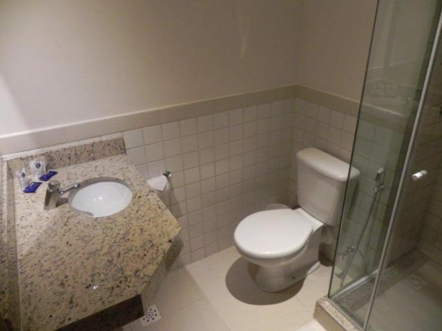 Apartamento residencial à venda, parque gabriel, hortolândia - ap5276. - Foto 5