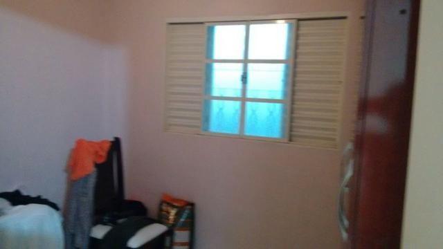 Mary Dota Bauru R$195.000 - Foto 8