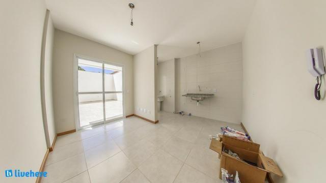 Apartamento no Jardim Macarengo São Carlos- A190329798 - Foto 2