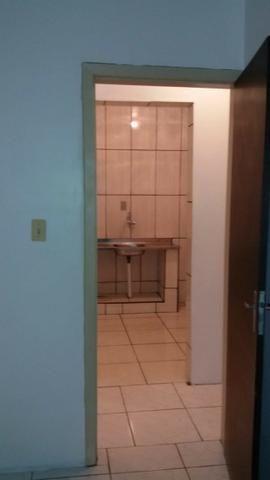(AP1052) Apartamento no Bairro Universitário, Santo Ângelo, RS - Foto 3