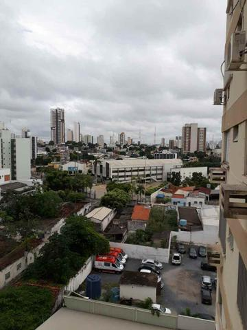 Edifício Vila Real 113m2 no centro - Foto 2