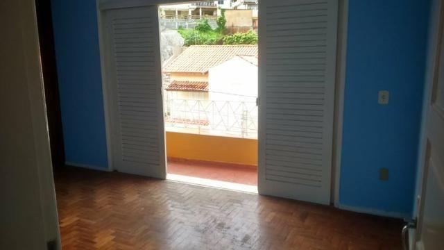 Casa 05 quartos Matatu - Foto 5