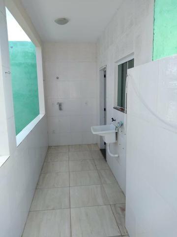 Vende apartamento 2/4 em Arembepe - Escriturado - Foto 3