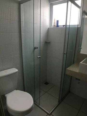M: Oportunidade! Casa em Condomínio No Bairro Morros 150m² 3 Suítes + 1 Quarto 2 Vagas - Foto 5