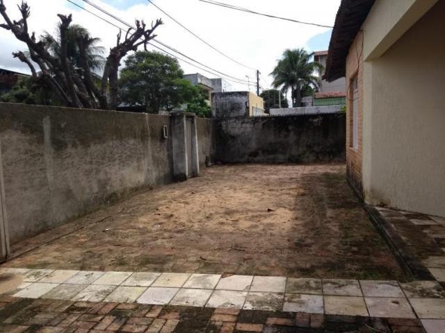 Casa com 3 dormitórios para alugar, 200 m² por r$ 1.200,00/mês - nova parnamirim - parnami - Foto 2