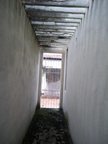 Casa com 3 dormitórios para alugar, 200 m² por r$ 1.200,00/mês - nova parnamirim - parnami - Foto 13