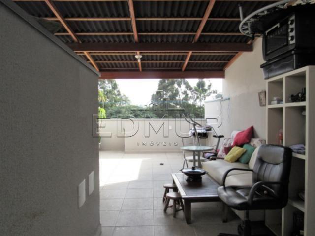 Apartamento à venda com 2 dormitórios em Santa terezinha, Santo andré cod:23816 - Foto 12