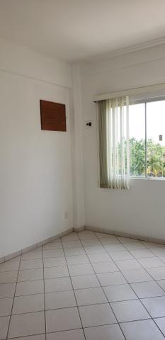 Apartamento residencial Ibiza (2 dormitórios) - Foto 6