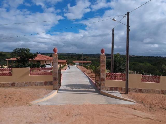 Vendo Ótima Chaçara em Caruaru