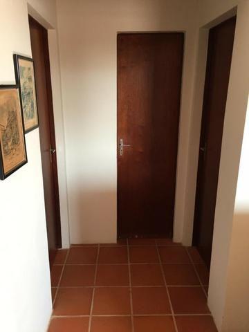 Vendo apartamento em otima localização na cidade de Salinópolis-Pa - Foto 5