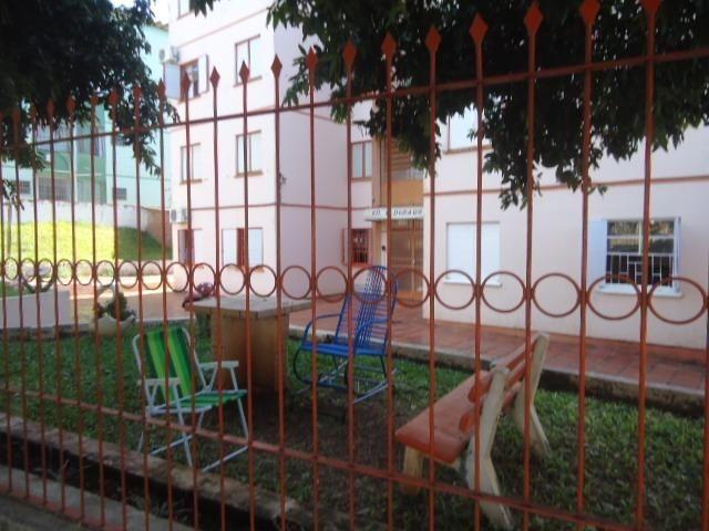(AP2058) Apartamento na Cohab, Santo Ângelo, RS - Foto 9