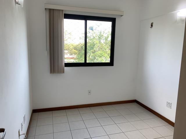Vende-se Excelente Apartamento Semi-mobiliado no Eldorado Park - Foto 14