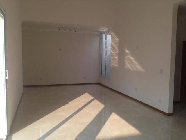 Casa de Alto Padrão Condomínio Samambaia - Foto 7