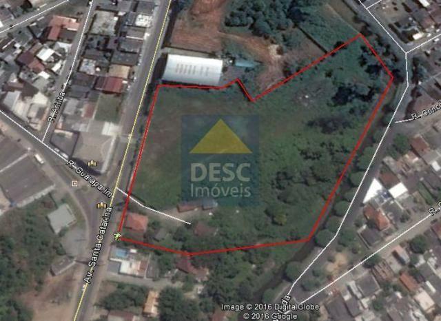 Loteamento/condomínio para alugar em Centro, Camboriú cod:5006_859 - Foto 6