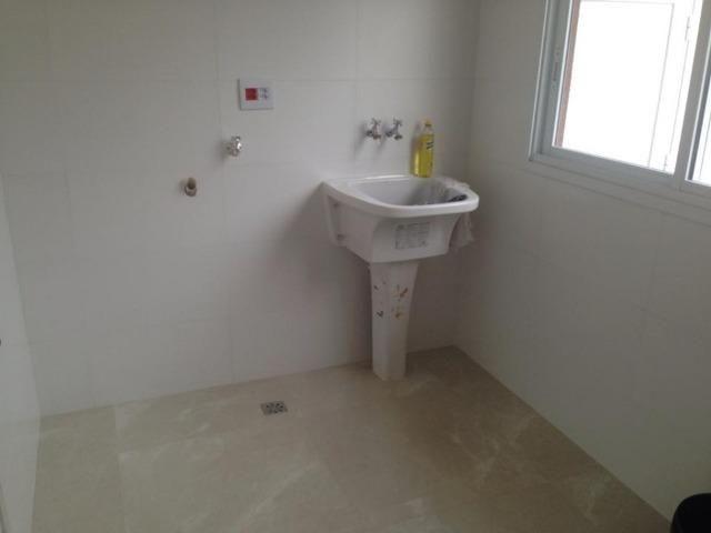 Casa de Alto Padrão Condomínio Samambaia - Foto 6