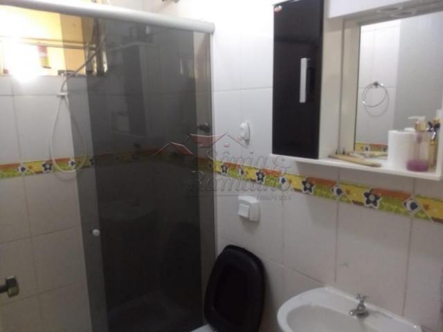 Apartamento para alugar com 1 dormitórios em Centro, Ribeirao preto cod:L14964 - Foto 11